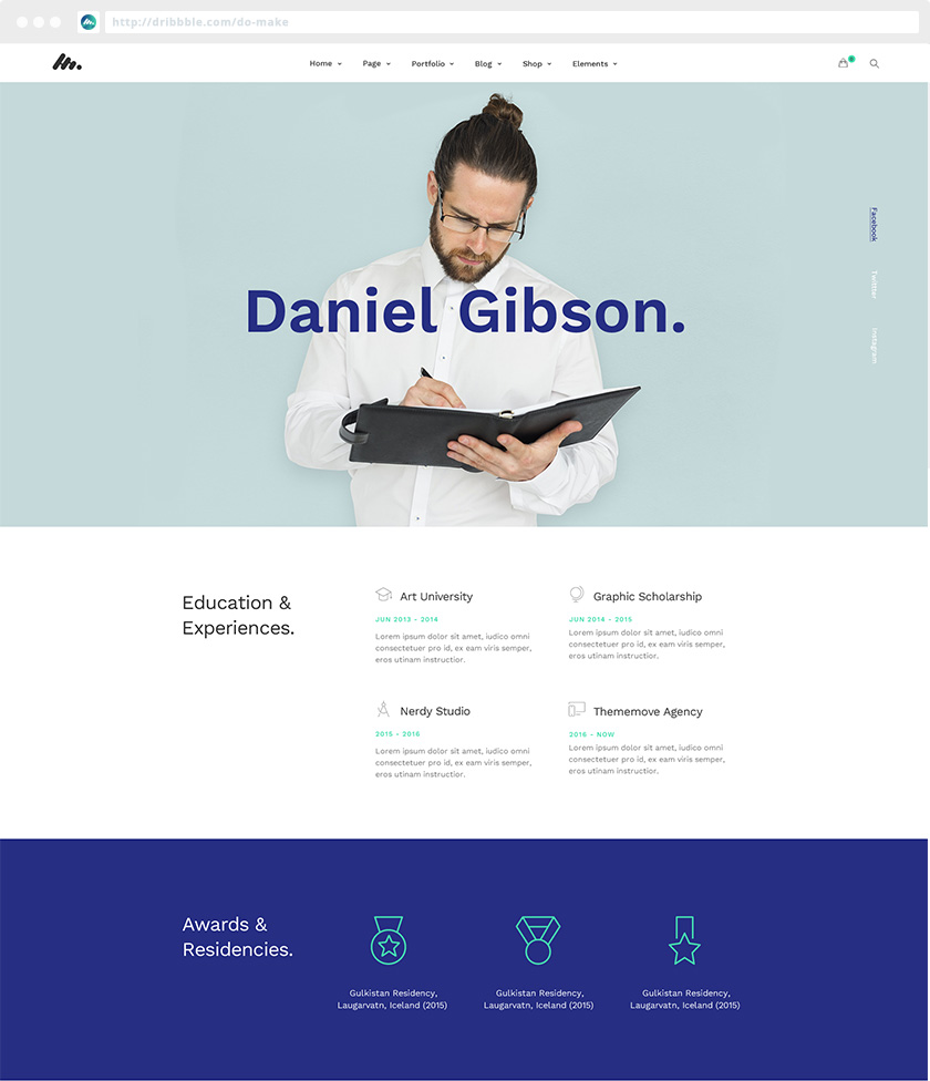 Work Web Design Development Company